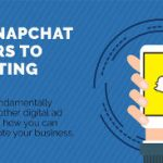 Perché usare Snapchat per fare marketing?