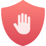 Adblock software: il 17% degli utenti web italiani li usa