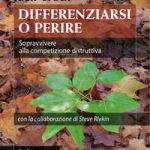 differenziarsi perire marketing