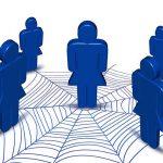 La tua azienda ha un sistema di acquisizione clienti?