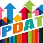 Quanto e quando aggiorni i contenuti del tuo sito?