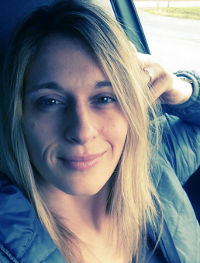 copywriter Fabiana Villanelli