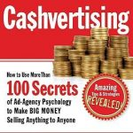CASHVERTISING di Drew Eric Whitman [RECENSIONE]