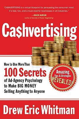 cashvertising copywriting persuasivo