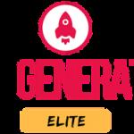 Corso lead generation: oltre 10 ore di video per imparare a generare contatti commerciali