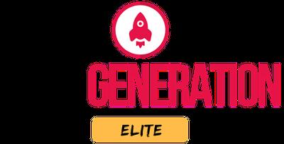corso di lead generation