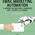 EMAIL MARKETING AUTOMATION di Maura Cannaviello [RECENSIONE]