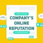 Online reputation: che cos'è? Perché è importante per un'azienda?