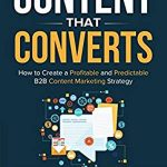 Content that converts, di L. Hanly [RECENSIONE]