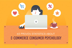 e-commerce trucchi