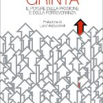Grinta di Angela Duckworth [RECENSIONE]