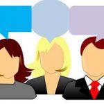 La comunicazione business funziona se è utile e semplice