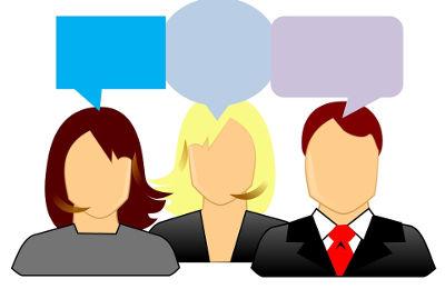 comunicazione business