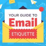 Come scrivere e-mail efficaci? 9 consigli per vendere di più con l'e-mail