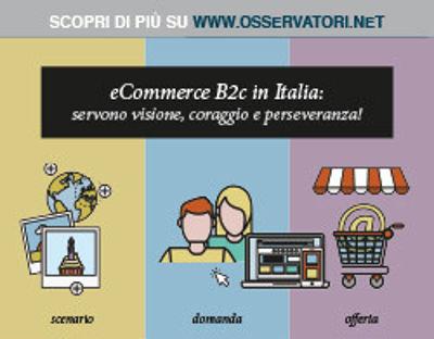 ecommerce b2c 2017