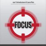 Focus di Al Ries [RECENSIONE]
