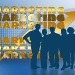 Che cos'è il marketing strategico e perché è fondamentale per un'azienda