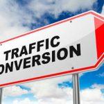Il sito non basta: ti servono anche il traffico e le conversioni