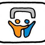 Slideshare: che cos'è e come funziona la piattaforma online per le tue presentazioni