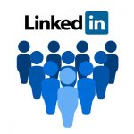 Come fare content marketing su LinkedIn