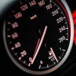 Google Speed Update: la velocità da mobile diventa fattore di posizionamento