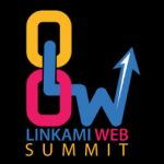 Linkami Web Summit: il primo evento italiano sulla link building