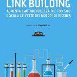 LINK BUILDING di Ivano Di Biasi [RECENSIONE]