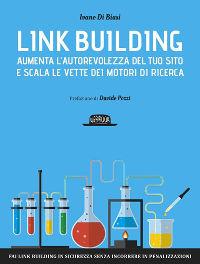 link building tecniche