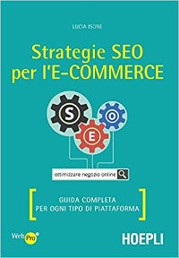 strategie seo per ecommerce