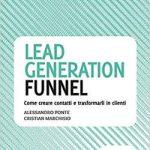 Lead Generation Funnel [RECENSIONE]