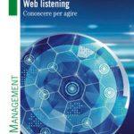Web listening [RECENSIONE]