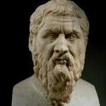Platone è stato il primo a scrivere di marketing?