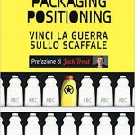 Packaging positioning [RECENSIONE]