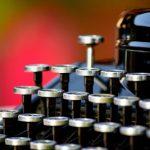 10 dritte di copywriting per scrivere più persuasivo