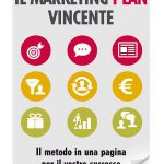 Il marketing plan vincente [RECENSIONE]