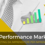 "Nasce il podcast ""High performance marketing"""