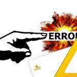 Gli 8 pregiudizi sul marketing fatali per gli imprenditori