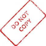 Il tuo concorrente ha lanciato un nuovo prodotto? Non copiarlo!