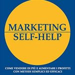 Marketing self-help [RECENSIONE]