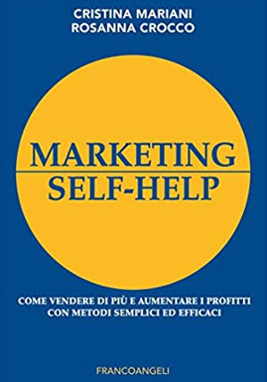marketing self help