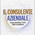 Il consulente aziendale [RECENSIONE]