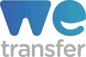 wetransfer che cos'è e come funziona