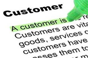 clienti aziendali