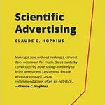pubblicità scientifica