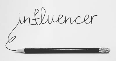 influencer marketing funziona
