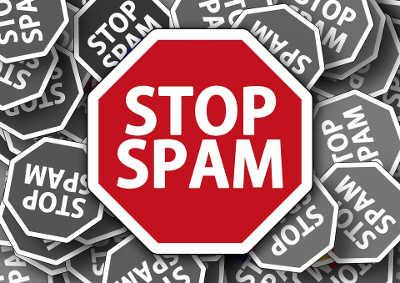 come promuoversi senza fare spam