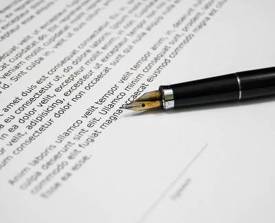 come scrivere preventivi e offerte commerciali