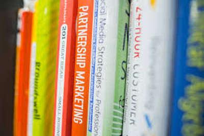i migliori libri di marketing (quelli da leggere assolutamente)