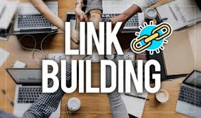 che cos'è la link building?
