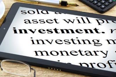 il marketing è per te un costo o un investimento?